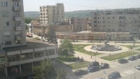 Negotin - Centrum