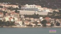 Neum - Seaside