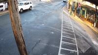 New Hope - Main Street