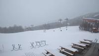 Newry - Sunday River Ski Resort