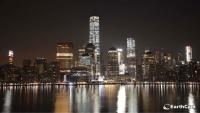 Manhattan - 1 World Trade Center