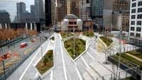 Manhattan - Cerkiew św. Mikołaja