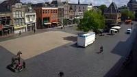 Leuvardenas - Nieuwestad