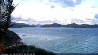 Saint John - Friis Bay