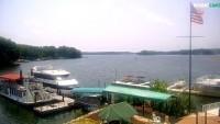 Mooresville - Lake Norman