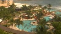 Cancún - Now Jade Riviera