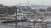Newport - Port