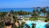 Numea - Le Méridien Noumea Resort & Spa