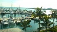 Key West - Oceans Edge Key West Resort Hotel & Marina
