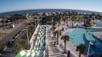 Myrtle Spiaggia - Sandy Harbor Water Park