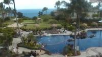 Kauai - Westin Princeville Ocean Resort Villas