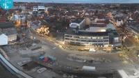 Odense - Fisketorvet