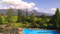 Ofterschwang - Schweineberg - Sonnenalp Resort