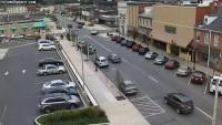 Lewistown -  Market St