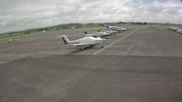 Le Touquet – Côte d'Opale Airport