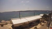 Orebić - Beach