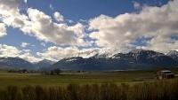 Joseph - Wallowa Mountains