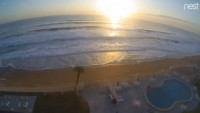 Ormond Beach - Plaża
