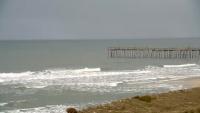 Outer Banks - Avon Fishing Pier