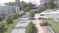 Tampere - Uniwersytet