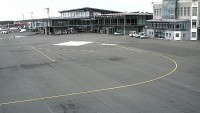 Büren - Paderborn Airport