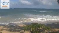 Maui - Paia Bay