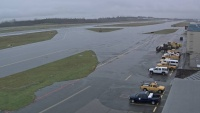Paine Field Snohomish County Airport (PAE)