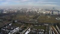 Bukareszt - Parcul Izvor