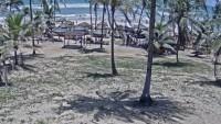Imbassaí - Spiaggia