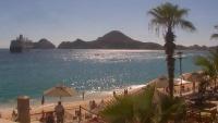 Cabo San Lucas - Medano Playa