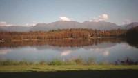 Palmer - Walby Lake