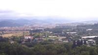 Pampeluna - Panorama