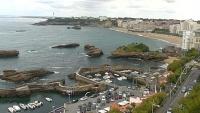 Biarritz - Panoramique
