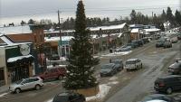 Park Rapids - Main Avenue