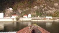 Passau - Danube