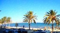 Majorca - Can Pastilla Bonaona
