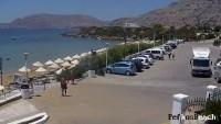 Rhodes - Pefkos Playa