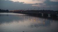 Pekan - Pahang River