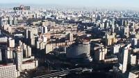 Beijing - Skyline