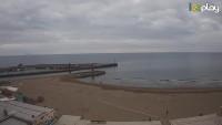 Castiglione della Pescaia - Strand
