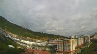 Petaling Jaya - Damansara Perdana