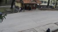 Mélykút - Petőfi tér