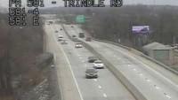 Philadelphia - traffic webcams