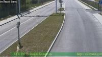 Połowce-Peschatka - Border checkpoint