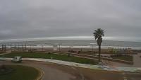Pinamar - Strand