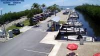 Bokeelia - Pineland Marina