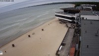 Pirita - Beach