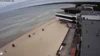 Pirita - Plaża