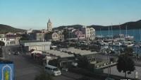 Pirovac - Port