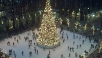 Pittsburgh - PPG Place